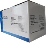 Toner 38884 Black do drukarek Kyocera (Zamiennik Kyocera TK-360) [20k] w sklepie internetowym Profibiuro.pl