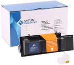 Toner 38881 Black do drukarek Kyocera (Zamiennik Kyocera TK-350) [15k] w sklepie internetowym Profibiuro.pl