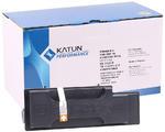 Toner 38876 Black do drukarek Kyocera (Zamiennik Kyocera TK-310) [12k] w sklepie internetowym Profibiuro.pl