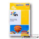 Tusz WOX-C551YN Yellow do drukarek Canon (Zamiennik Canon CLI-551YXL) [16ml] w sklepie internetowym Profibiuro.pl
