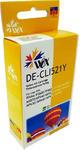 Tusz WOX-C521YN Yellow do drukarek Canon (Zamiennik Canon CLI-521Y) [13 ml] w sklepie internetowym Profibiuro.pl