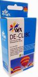Tusz WOX-C8CN Cyan do drukarek Canon (Zamiennik Canon CLI-8C) z chipem [14 ml] w sklepie internetowym Profibiuro.pl