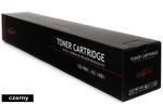Toner JWC-CCEXV29BN Black do kopiarek Canon (Zamiennik Canon C-EXV29) [36k] w sklepie internetowym Profibiuro.pl