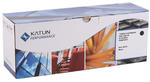 Toner 36683 Yellow do drukarek Canon (Zamiennik Canon 716C / CRG-716Y) [1.5k] w sklepie internetowym Profibiuro.pl