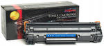 Toner JW-H435XN Black do drukarek HP (Zamiennik HP 35A / CB435A) [3.1k] XXL w sklepie internetowym Profibiuro.pl