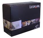 Pas transmisyjny Lexmark 40X6401 do drukarek (Oryginalny) [120K] w sklepie internetowym Profibiuro.pl