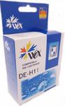 Tusz WOX-H11MN Magenta do drukarek (Zamiennik HP 11 / C4837AE) [28 ml] w sklepie internetowym Profibiuro.pl