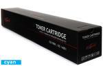 Toner JWC-K8325CN Cyan do kopiarek Kyocera (Zamiennik Kyocera TK-8325C) [12k] w sklepie internetowym Profibiuro.pl