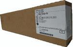 Zestaw głównego ładowania 39526 do kopiarek Sharp (Zamiennik Sharp MX-230MK) w sklepie internetowym Profibiuro.pl