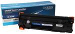 Toner LH278A Czarny do drukarek HP (Zamiennik HP 78A / CE278A) [2.1k] w sklepie internetowym Profibiuro.pl