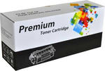 Toner LH435A-TP Czarny do drukarek HP (Zamiennik HP 35A / CB435A) [1.5k] w sklepie internetowym Profibiuro.pl