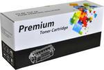 Toner LH436A-TP Czarny do drukarek HP (Zamiennik HP 36A / CB436A) [2k] w sklepie internetowym Profibiuro.pl