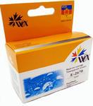 Tusz WOX-E2670CMYN Trójkolorowy do drukarek Epson (Zamiennik Epson T2670) [11ml] w sklepie internetowym Profibiuro.pl