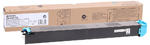 Toner Sharp DX-25GT-CA Cyan do kopiarek (Oryginalny) [7k] w sklepie internetowym Profibiuro.pl
