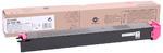 Toner Sharp DX-25GT-MA Magenta do kopiarek (Oryginalny) [7k] w sklepie internetowym Profibiuro.pl