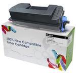 Toner CW-K3130HN Czarny do drukarek Kyocera (Zamiennik Kyocera TK-3130) [33k] XXL w sklepie internetowym Profibiuro.pl