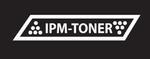 Toner IPM-CCEXV32N Czarny do kopiarek Canon (Zamiennik Canon C-EXV32) w sklepie internetowym Profibiuro.pl