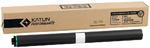 Bęben OPC 43669 do kopiarek Toshiba (Zamiennik Toshiba ODFC30) w sklepie internetowym Profibiuro.pl