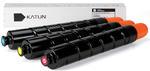 Toner 44150 Black do kopiarek Canon (Zamiennik Canon C-EXV28) w sklepie internetowym Profibiuro.pl