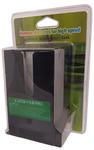 Pojemnik na zużyty atrament WOX-E6710 do drukarek Epson (Zamiennik Epson T6710) w sklepie internetowym Profibiuro.pl