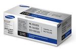 Toner Samsung 119S / MLT-D119S Black do drukarek (Oryginalny) [2k] w sklepie internetowym Profibiuro.pl