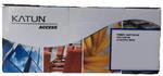 Toner 50369 Czarny do drukarek Kyocera (Zamiennik Kyocera TK-3160) [12.5k] w sklepie internetowym Profibiuro.pl