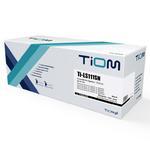 Toner Ti-LS111SN Czarny do drukarek Samusng (Zamiennik Samsung MLT-D111S) [1k] w sklepie internetowym Profibiuro.pl