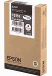 Tusz Epson T6161 Black do drukarek (Oryginalny) [76 ml] w sklepie internetowym Profibiuro.pl