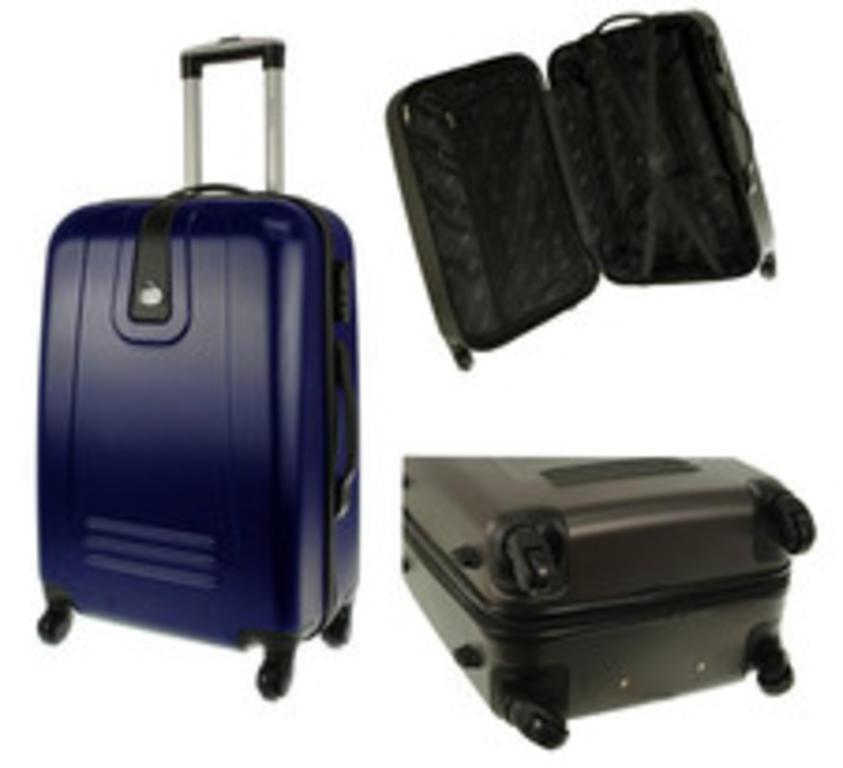 aa3aa5f756de0 walizka wizzair - najtańsze sklepy internetowe