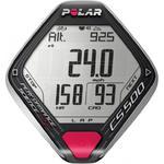Polar CS500 cad - komputer treningowy + Sensor Kadencji w sklepie internetowym Sportpoint.pl