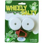 Sól dla gryzoni z uchwytem do przymocowania do klatki w sklepie internetowym EasyPet.pl
