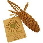Wierzbowa marchewka dla gryzoni -Nature First w sklepie internetowym EasyPet.pl
