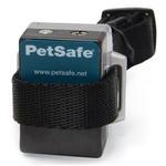 Sprayowa obroża elektroniczna przeciw szczekaniu dla psa w sklepie internetowym EasyPet.pl
