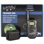 Elektryczna obroża do tresury psa EasyPet TRAINER 350 w sklepie internetowym EasyPet.pl