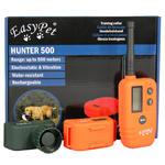 Obroża elektryczna + lokalizator psa EasyPet HUNTER 500 w sklepie internetowym EasyPet.pl