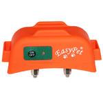 Dodatkowa obroża elektryczna dla psa EasyPet HUNTER 500 w sklepie internetowym EasyPet.pl