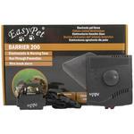 Niewidzialne ogrodzenie pastuch dla psa EasyPet Barrier 200 w sklepie internetowym EasyPet.pl