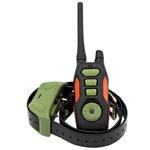 Elektryczna obroża IPets PET618 dla psa o zasięgu do 600 m w sklepie internetowym EasyPet.pl