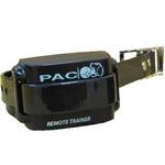 Dodatkowa obroża elektroniczna dla psa PAC EXC4 w sklepie internetowym EasyPet.pl