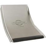 Klapa do aluminiowych drzwi dla średnich psów Staywell 620ML w sklepie internetowym EasyPet.pl