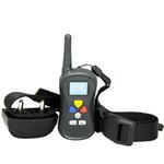 ZooTop PTS-008 Elektryczna obroża dla psa w sklepie internetowym EasyPet.pl