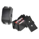 X300 Elektroniczna obroża dla psa dodatkowa do ZooTop X300 w sklepie internetowym EasyPet.pl