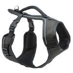 Komfortowe szelki dla psów większych ras EasySport Harness L w sklepie internetowym EasyPet.pl