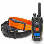 Elektryczna obroża Dogtra ARC 1202S do tresury dwóch psów w sklepie internetowym EasyPet.pl