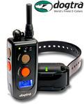 Obroża elektryczna Dogtra 1210 NCP + upgrade gratis w sklepie internetowym EasyPet.pl