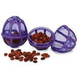 Kibble Nibble - jajko na przysmaki dla psów w sklepie internetowym EasyPet.pl