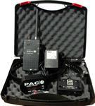 Obroża elektryczna PAC DXT2 z zasilaczem w sklepie internetowym EasyPet.pl