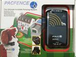 Niewidzialne ogrodzenie PAC + 200 metrów kabla w sklepie internetowym EasyPet.pl