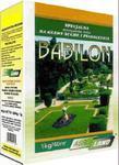 NASIONA TRAWY BABILON 0,5kg NA TERENY SUCHE I PIASZCZYSTE AGRO-LAND w sklepie internetowym Alleogrodniczy
