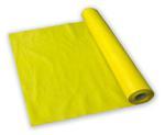 Folia izolacyjna Paroizol typ 200 2m x 50m = 100 m2 w sklepie internetowym e-millennium.eu